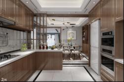 未来人眼中的厨房发展史162
