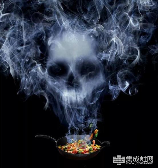 佐贺分体式集成灶解析:油烟机痛在何处?386