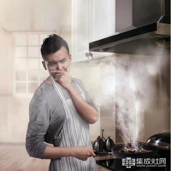 看呐  厨房有台佐贺分体式集成灶是多么的重要221
