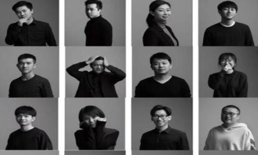 集成灶:它全国顶尖设计公司之一 为何青睐德西曼