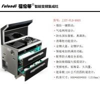 福伦蒂集成灶JJZT-FLD-9005