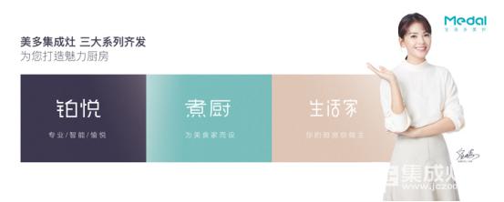 11.11集成灶十大品牌686