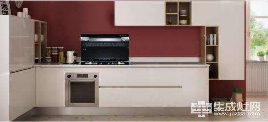 你家厨房缺最重要的一物:佐贺分体式集成灶(1)115