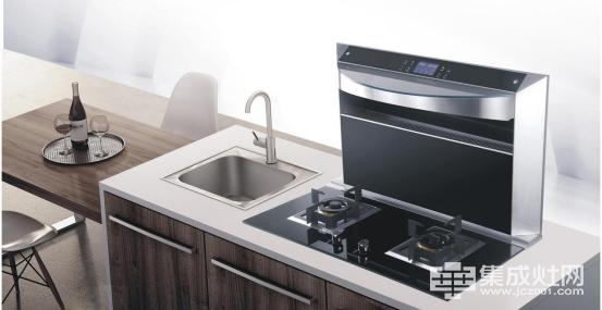 你家厨房缺最重要的一物:佐贺分体式集成灶(1)623