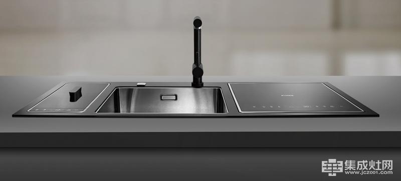 厨房水槽尺寸标准,一般多少合适?
