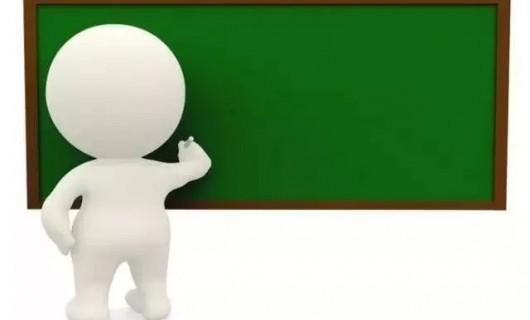 柏信集成灶:销售七步法 教您一步一步轻松做好销售