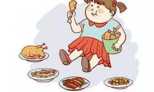 邦的集成灶专注十三年 关注孩子的健康 从每一餐的少油开始