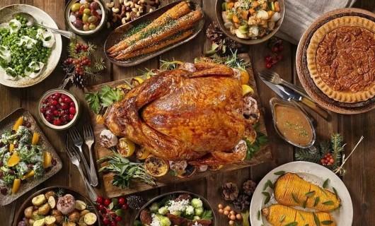 德普凯信集成灶:收不到礼物 是因为圣诞老人闻不到你家的菜香
