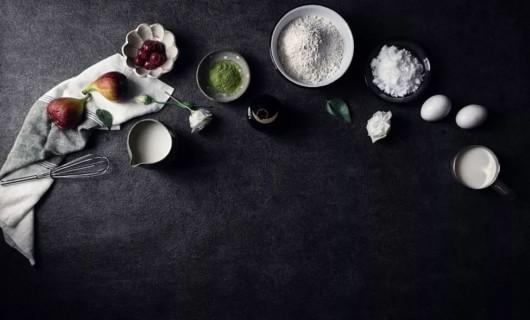 柏信集成灶:用蒸烤消做了这么多美食 谁还不会用