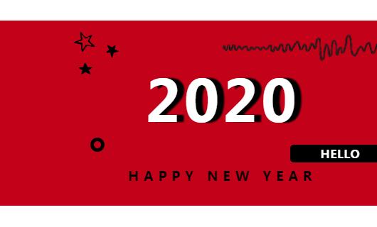 邦的集成灶专注十四年 2020 只争朝夕 不负韶华
