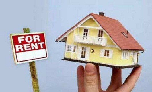 长租机构应全面适应性升级 助推住房租赁市场规范发展