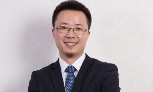 帅丰集成灶营销副总朱益峰:打造创新实力派  铸就品质厨房生活