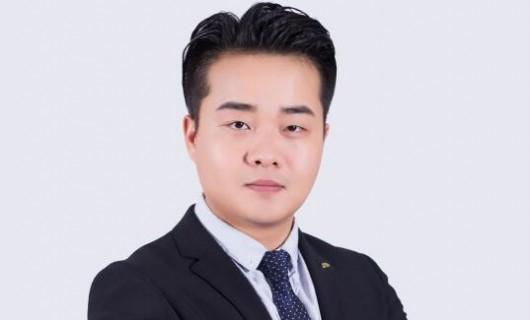 培恩集成灶策划总监谢天宝:深耕终端市场 提升品牌美誉度