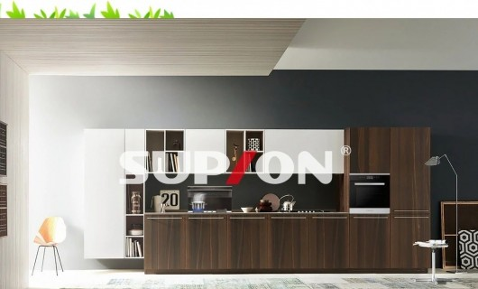尚品分体式集成灶:厨房装修的3个错误 大家千万别犯