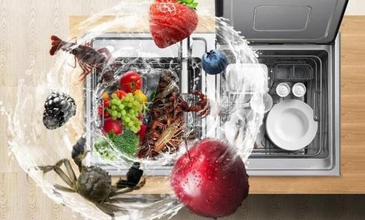 东京奥运遗憾延期 不妨来看看浙派全品类厨电运动会