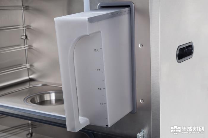 实测潮邦集成灶S1z 为你解密一款热销高端产品的吸睛之处