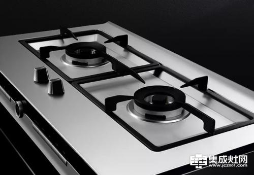 想要一个完美厨房 集成灶10大品牌的它为你解除厨艺封印