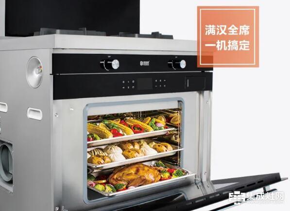 夏天天气炎热 厨房该如何降温
