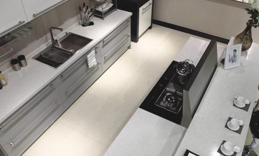 什么样的厨房适合安装集成灶 厨房装修前必须了解一下