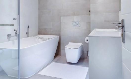 万事兴新品亮相 你的浴室可能需要一台这样的燃气热水器