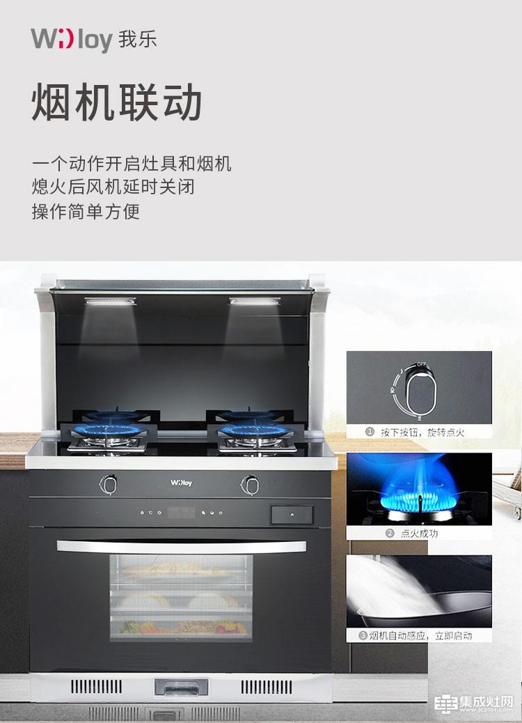 ZK90-X5