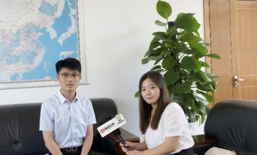 对话欧川张磊:时刻保持革命主义乐观精神