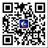 """强者云集,2020""""金刺猬奖""""票选之战正式开启,来战!574"""