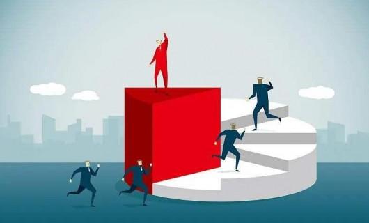 市场规模连年增长 集成灶企业迎来上市潮