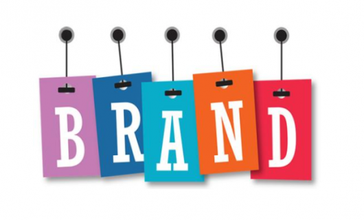 双品牌战略下 集成灶企业的思考