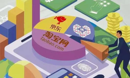 名媛生活全靠拼 背后的流量新游戏 集成灶企业已经入局