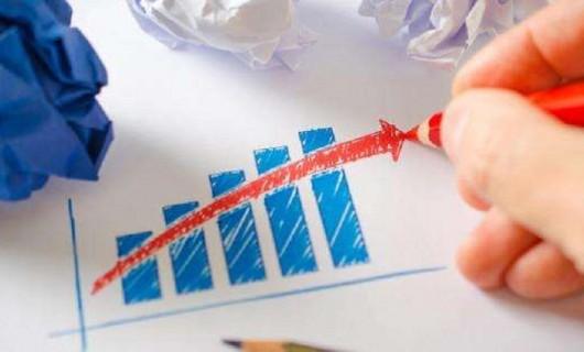 趋势之下 集成灶市场前景可期