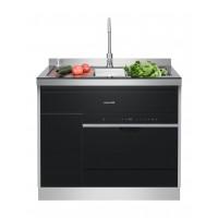 生能集成式洗碗机900X