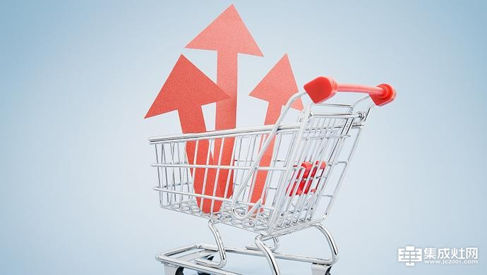 集成灶消费或将再迎新高 这些要点不可忽视