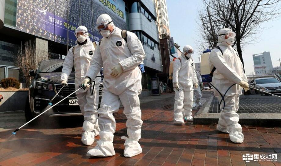 疫情阴霾犹在 关于集成灶行业2021年的几大猜想
